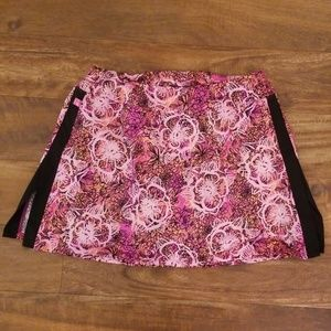SkirtSports Cruiser Bike Girl skirt - medium